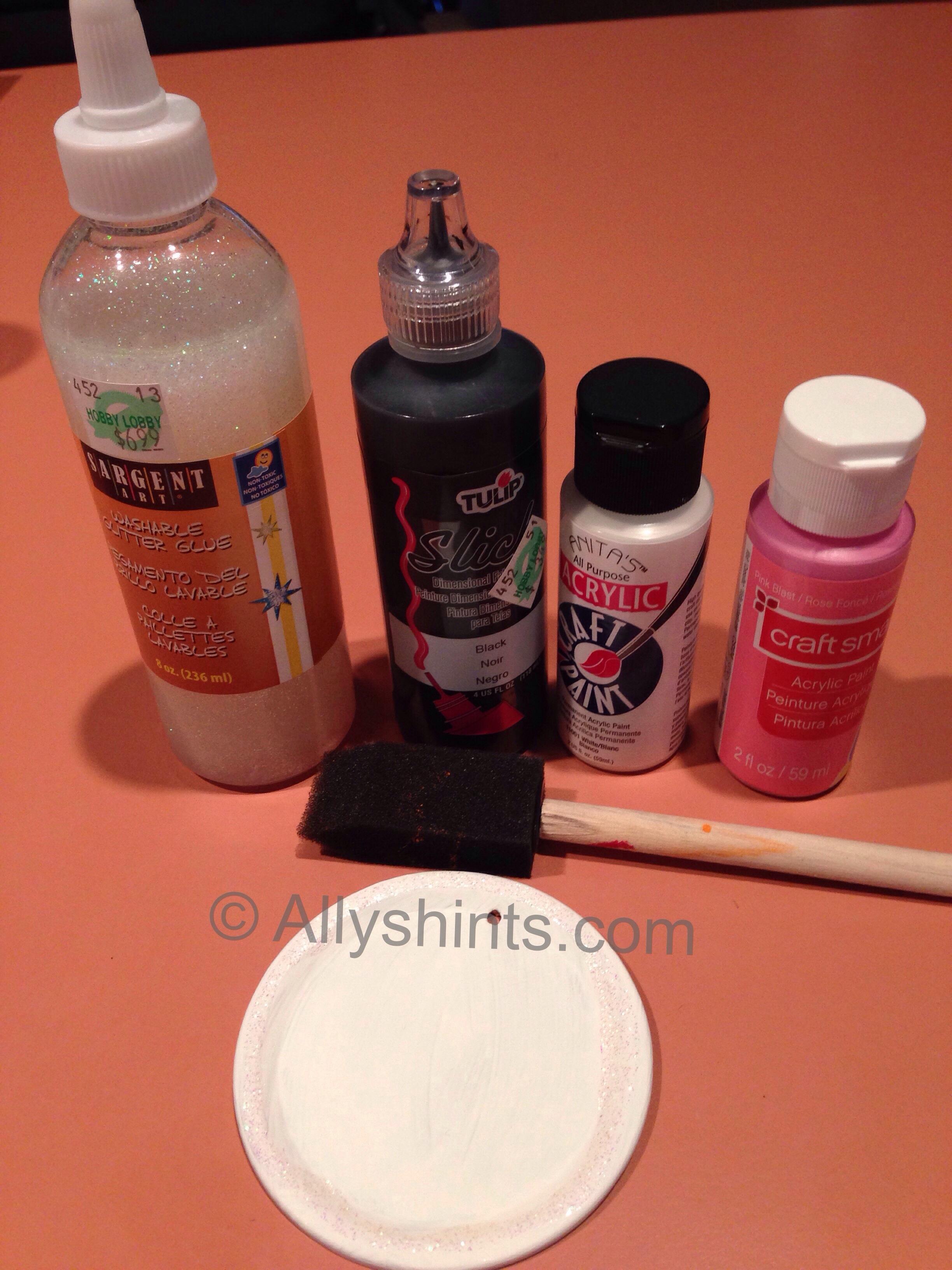 Clairol Herbal Essences Color Flirt Mousse Hair Coloring Products