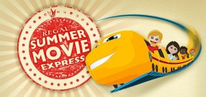 Regal-Summer-Movie-Express-e1426295655180